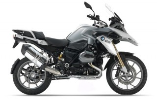R 1200 GSW SPORT (Water Cooled)