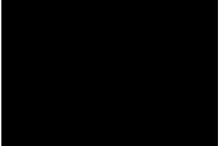 BAJAJ