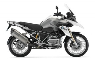 R 1200 GSW ADVENTURE (Water Cooled)
