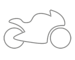 icon-motorcycle.png
